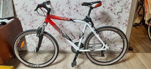 Продам велосипед comanche praire