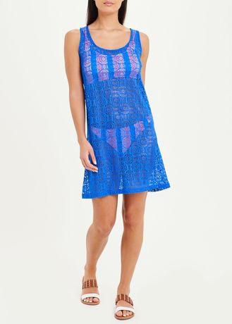 Пляжное платье Matalan Англия S,M