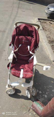 Детская коляска Portofino
