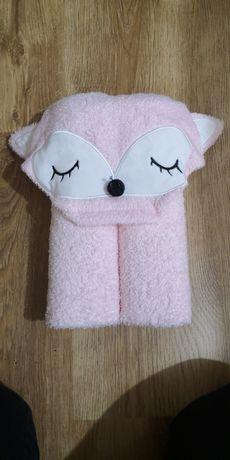 Ręcznik Nowy