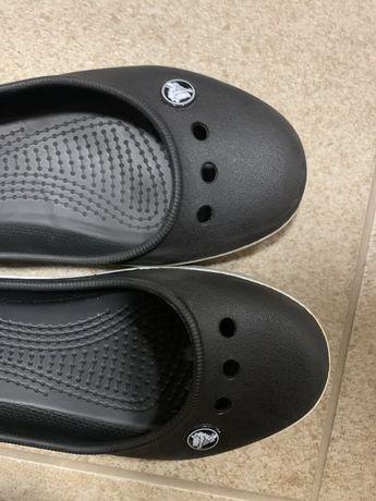 Crocs J4 , 36r