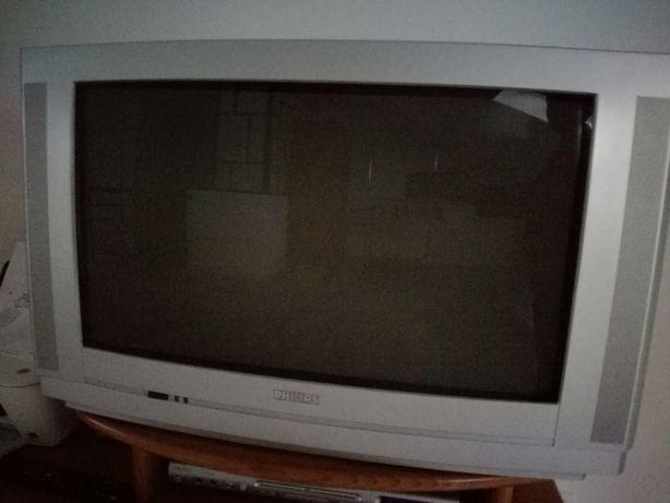 Vendo TV marca Philips