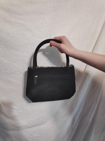 Маленькая сумочка женская