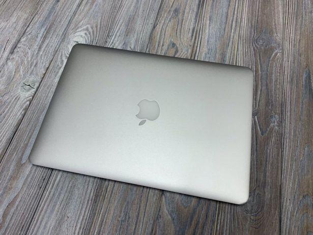 MacBook Air 13 Mid 2014 (MD761B) - гарантия EMOJIESTORE