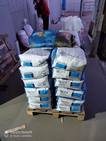 Монсанто ДКС 3711 семена кукурузы насіння кукурудзи Monsanto
