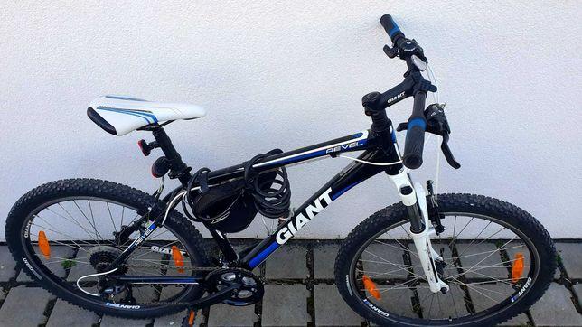Rower GIANT na sprzedaż