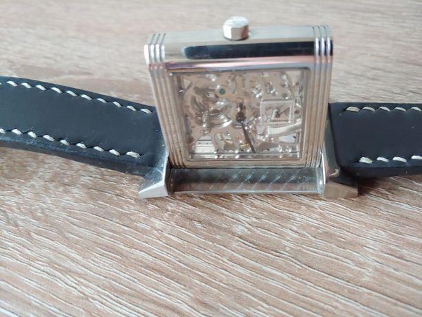 Часы Швейцарские Jaeger-LECoultre REVERSO