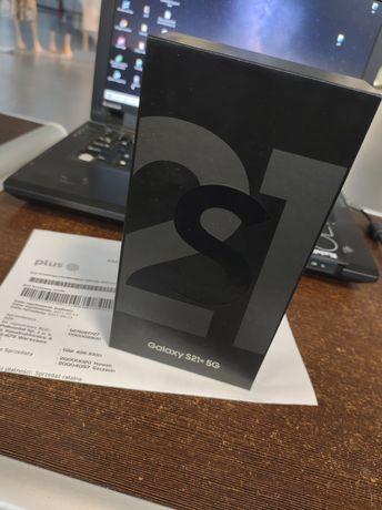 Samsung Galaxy S21 Plus 256GB FV23