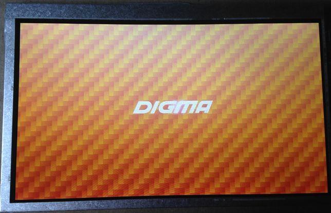 "WY070ML232HS18B экран (матрица,дисплей, монитор) для планшета 7"""