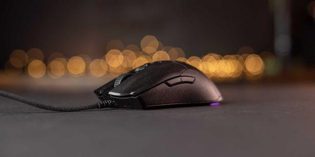 Razer Viper Mini Rato Jogo PC Gaming - Ultimos 2 - Envio Gratis
