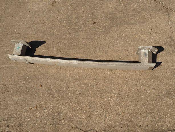 Belka tylna, wzmocnienie zderzaka Peugeot 308