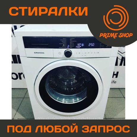 Стиральная Машина AEG 3.5 - 7 кг СТИРАЛКА Б\у ГЕРМАНИЯ Фронтальная