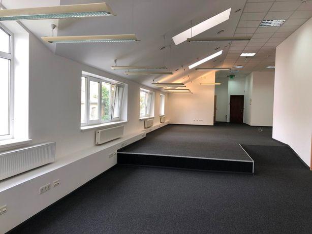 Современный Open space Офис 434м2. От Владельца! СПП!