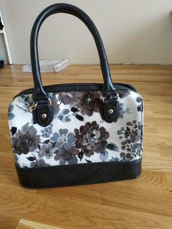 Сумка, сумочка жіноча