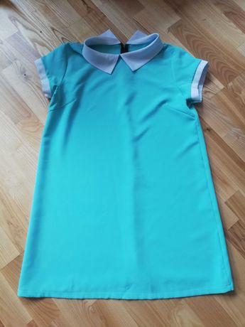 Sukienka ciążowa roz.m