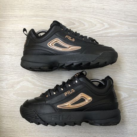 Кроссовки Fila Disruptor,Nike,Adidas,Puma,New balance,Reebok