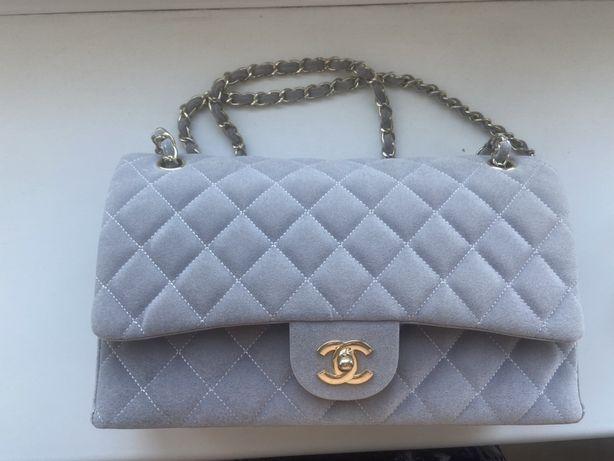 Sprzedam torebke Chanel