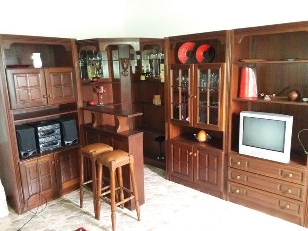 Movel sala completo