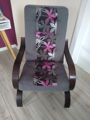 2 x fotel fiński