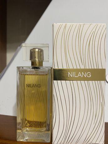 Lalique Nilang de Lalique 95 мл из 100