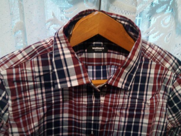 Сорочка рубашка женская