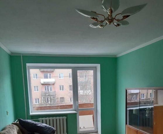 Оренда 3-х кімнатної квартири, ЦЕНТР