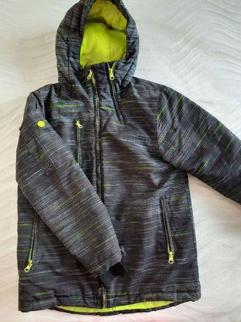 Куртка Reserved 146