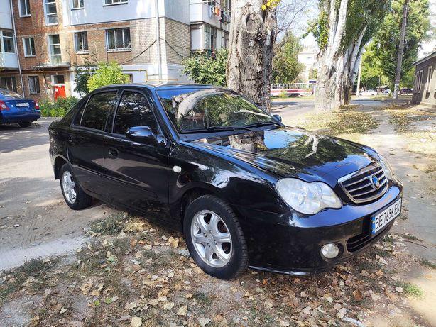 Долгосрочная Аренда авто в такси /личных целей 2500