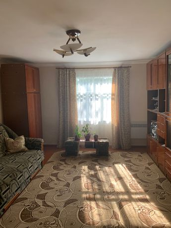 Приватний будинок в селі Глинськ