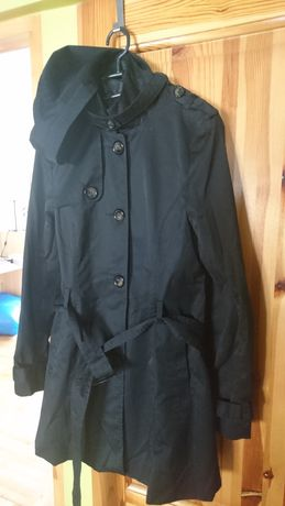 Płaszcz H&M roz 40