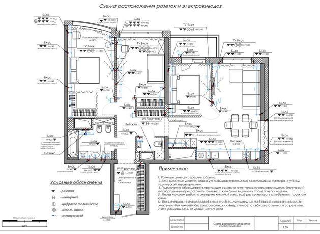 Солнечная квартира с шикарным видом Гагарина ЖК 4 Сезона по супер цене