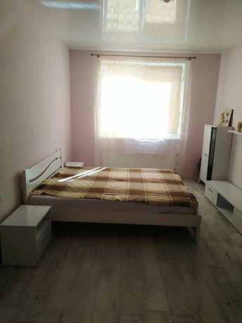 Шикарная квартира в Жемчужине 15 на Таирово, Кадор