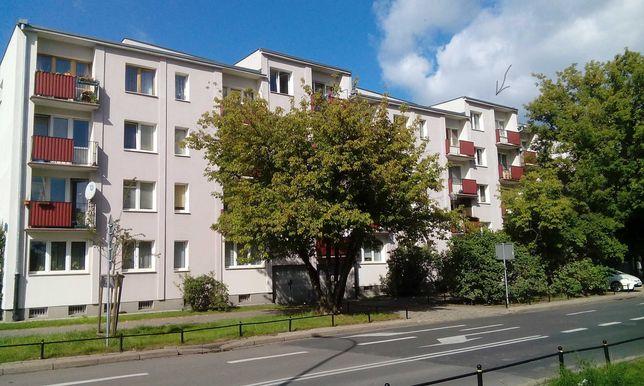 STARE BIELANY - SŁODOWIEC  38m2  11.800,-PLN/m2  10min od stacji metra