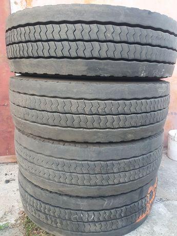 275.70.22.5 Bridgestone U-Ap