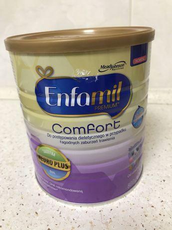 Enfamil Premium Comfort Neuroplus 800g