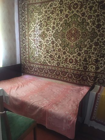 Сдается комната в частном доме
