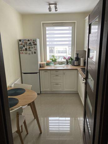 Mieszkanie - 50m2, wysoki standard, przewóz, klimatyzacja, garaż