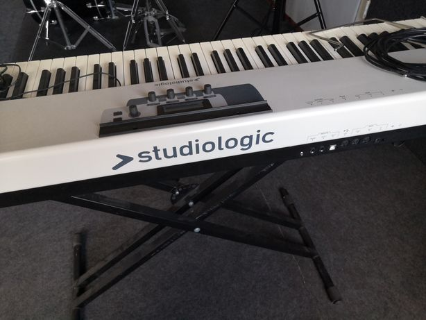 Studiologic Acuna88