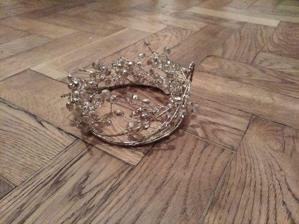 Діадема корона для свята