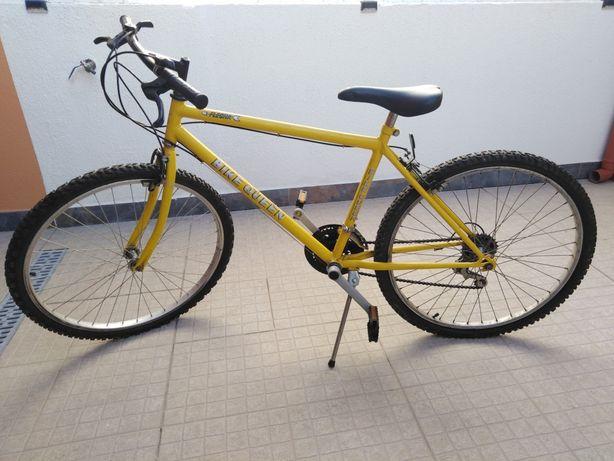 Bicicleta Usada R26