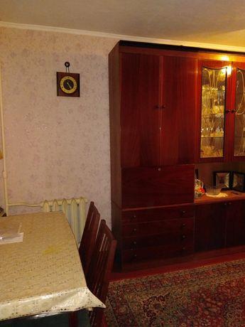 Сдам 2 комнаты в 3-х комнатной квартере