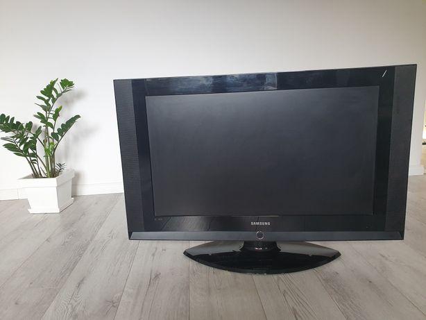 Telewizor Samsung LE32S62B 32 cale