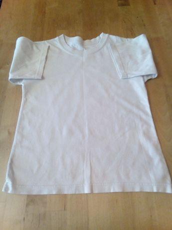 Ubranka letnie dla dziewczynki - rozm. 134