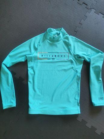 Shirt lycra Billabong