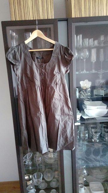 Ubrania ciążowe zestaw rozm.XL