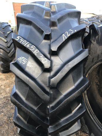 Opona rolnicza Trelleborg TM800 540/65R30 100% bieżnika 1szt