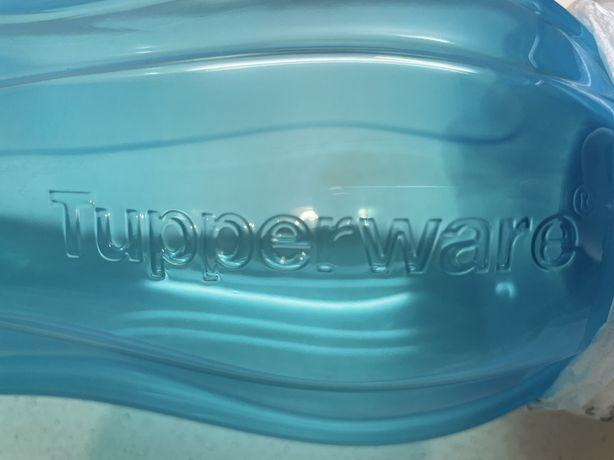 Эко-бутылка  Tupperware 1,5 л