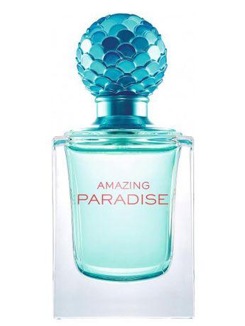 Oriflame Amazing PARADISE 50 ml UNIKAT NOWE