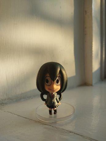 Фигурка из аниме Моя геройская академия