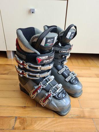Buty narciarskie Dalbello NXR 25cm 39 EU